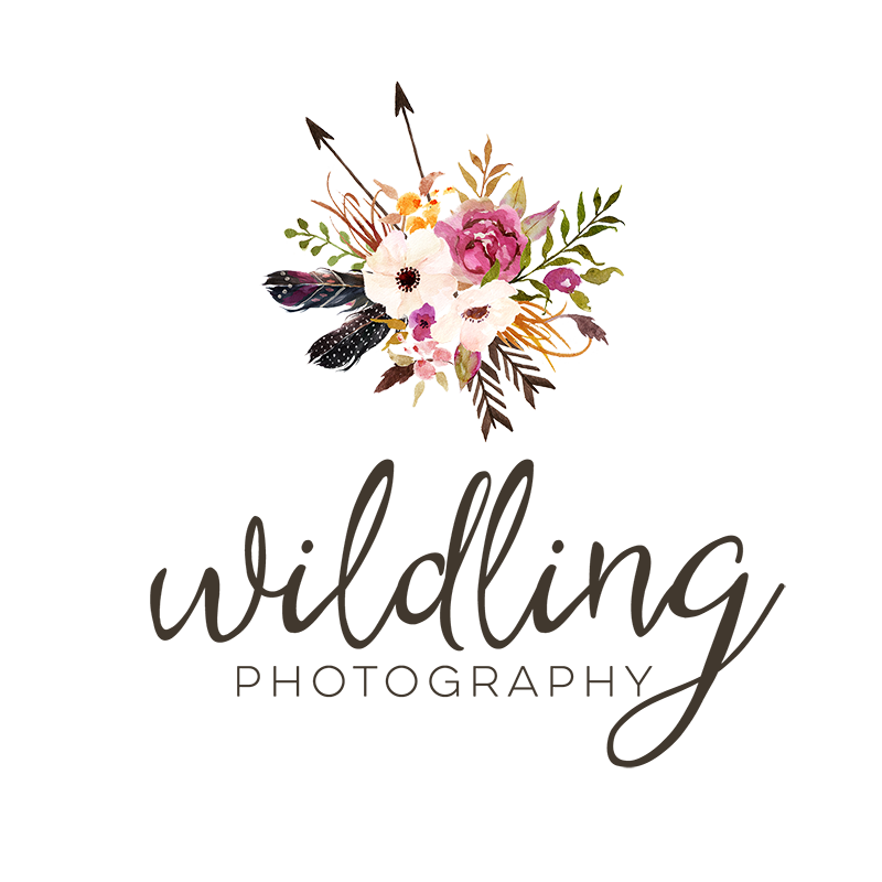 Wildling Photography