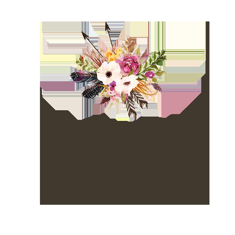 Wildling Photography